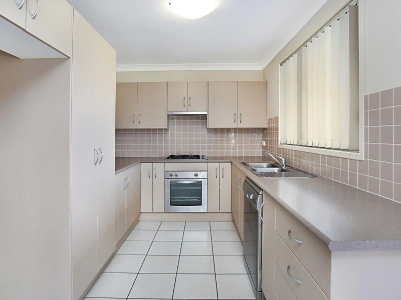 11/66-68 Greta Street, Aberdare NSW 2325