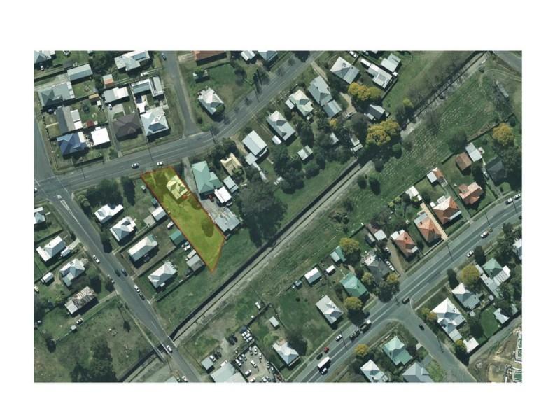 13 Ferguson Street, Cessnock NSW 2325