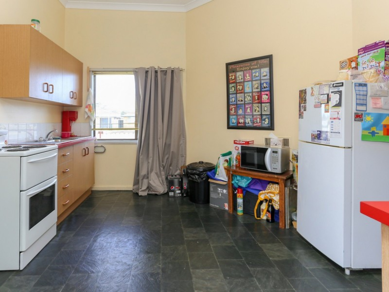 41 Congewai Street, Aberdare NSW 2325