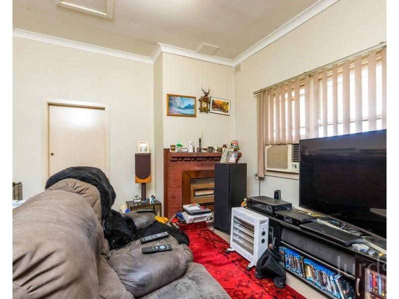 69 Ferguson Street, Cessnock NSW 2325