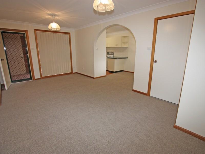 2/112 Mathieson Street, Bellbird NSW 2325