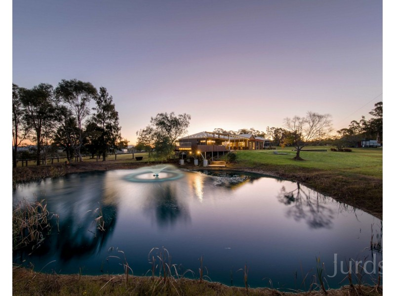 84 Wilderness Road, Lovedale NSW 2325