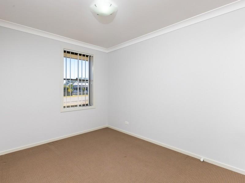 2/4 Mulbring Street, Aberdare NSW 2325