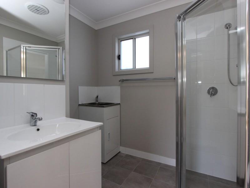 17a Cambage Street, Bellbird NSW 2325