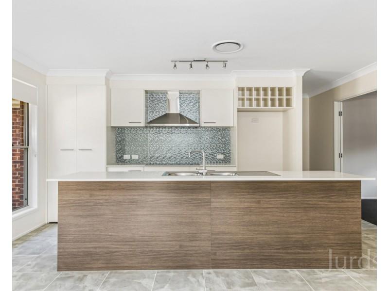 4 Stirling Street, Abernethy NSW 2325
