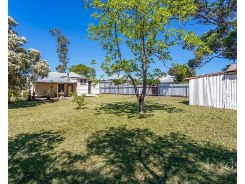 142 Aberdare Road, Aberdare NSW 2325