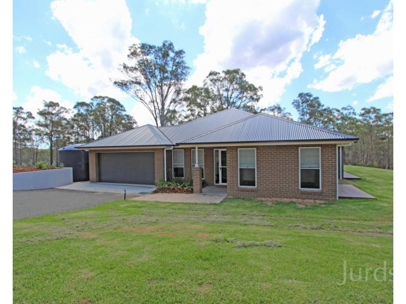 26 The Ballabourneen, Lovedale NSW 2325