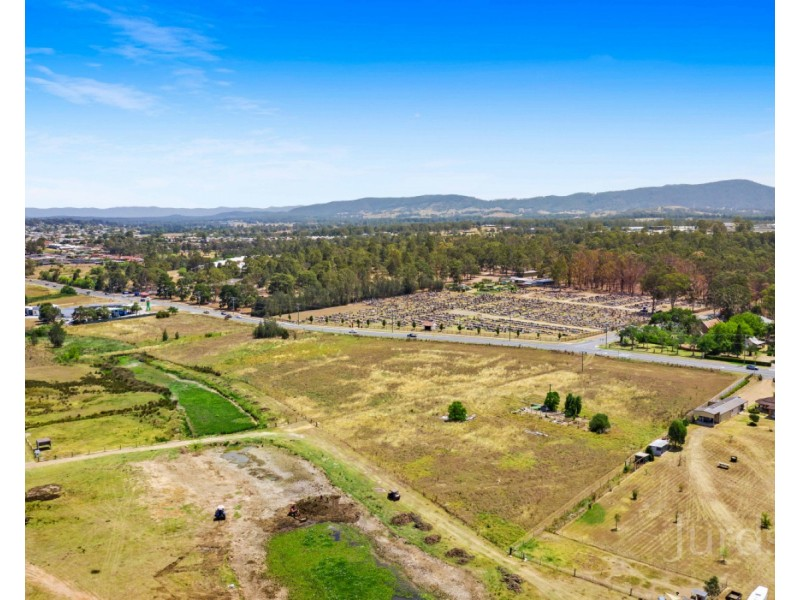 42 & 64 Wine Country Drive, Nulkaba NSW 2325