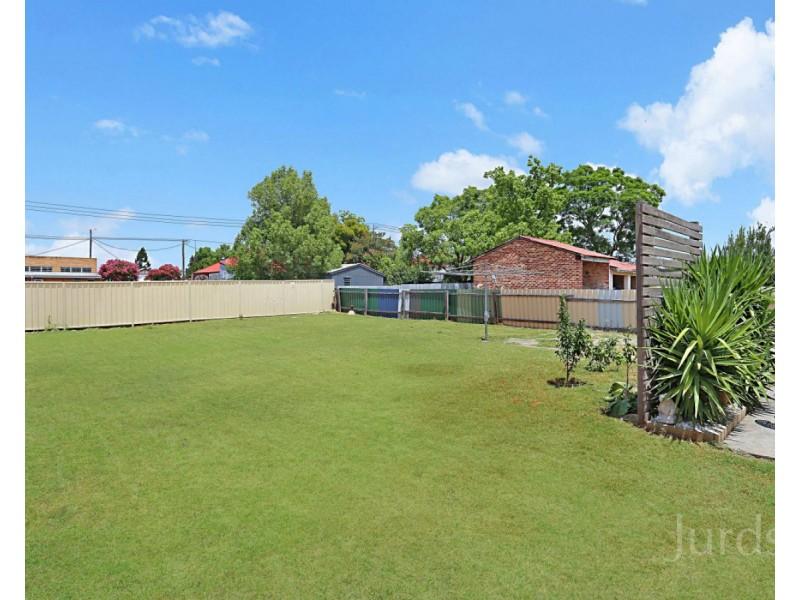 49 Shedden Street, Cessnock NSW 2325