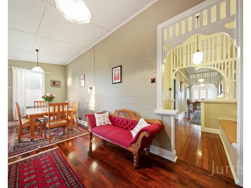 7 Matthew Street, Cessnock NSW 2325