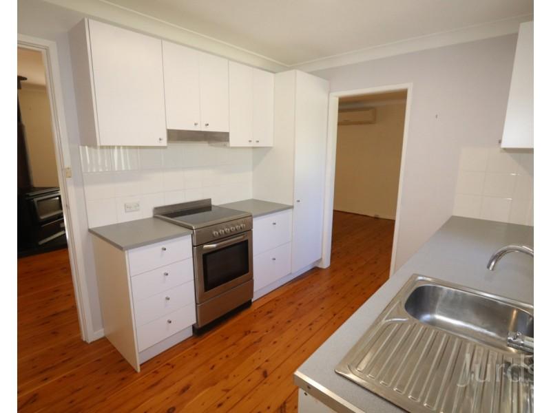 161 Rawson Street, Aberdare NSW 2325