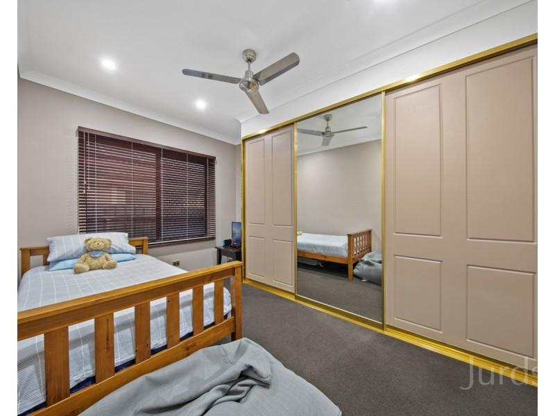 46 Cessnock Street, Aberdare NSW 2325