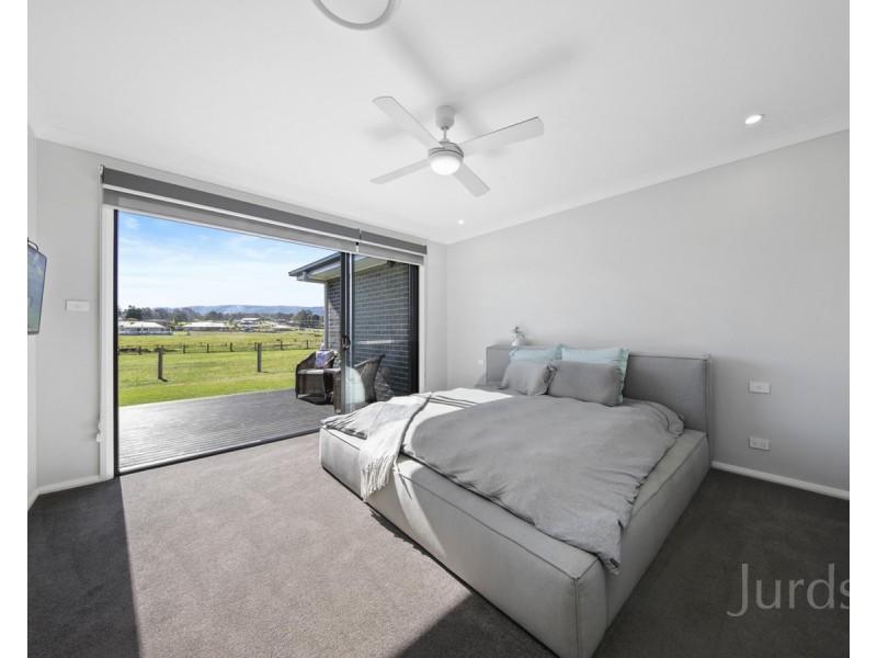 111 Rosehill Road, Millfield NSW 2325