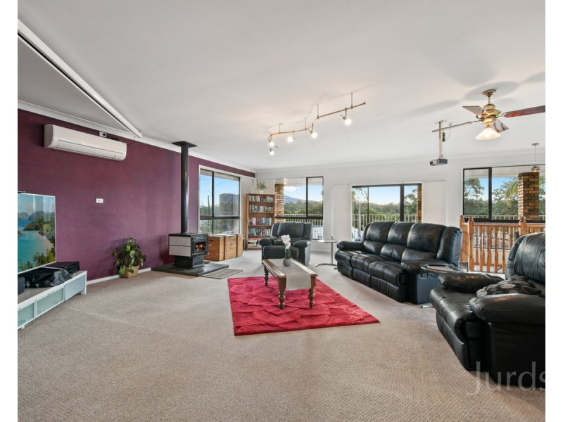 351a Wollombi Road, Bellbird NSW 2325