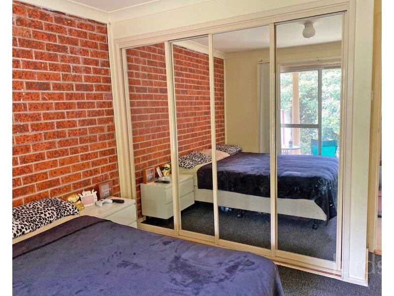 2/100 Greta Street, Aberdare NSW 2325