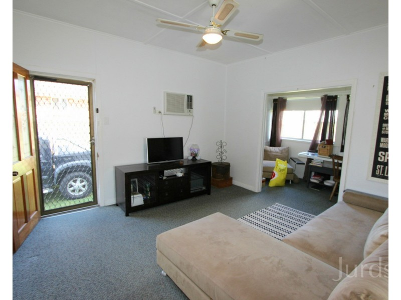 18 Edden Street, Bellbird NSW 2325