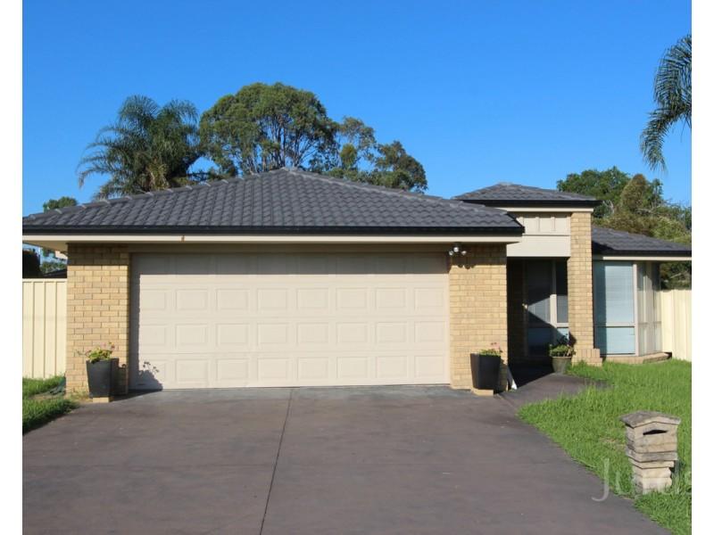 1 Brown Street, Bellbird NSW 2325
