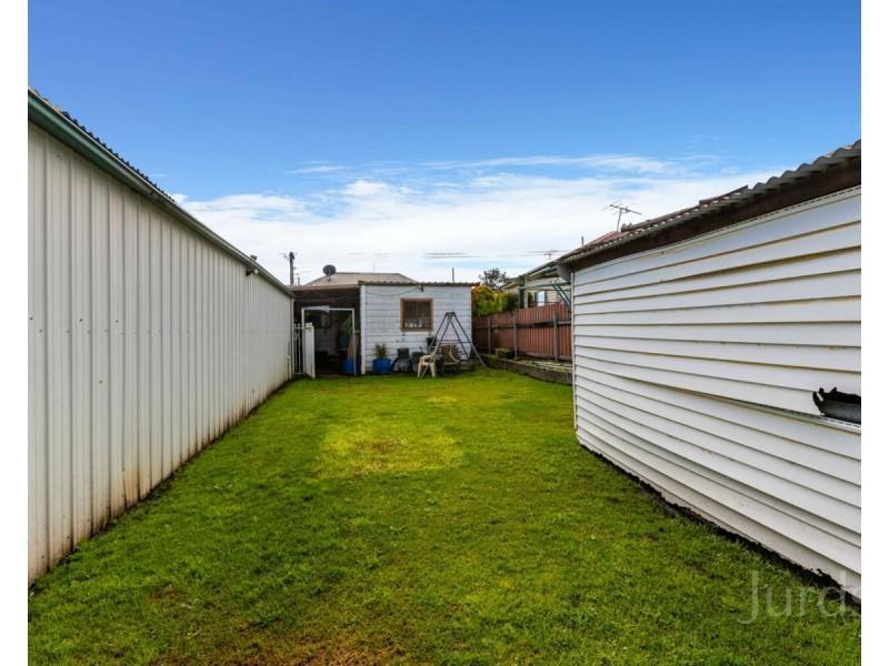79 Congewai Street, Aberdare NSW 2325