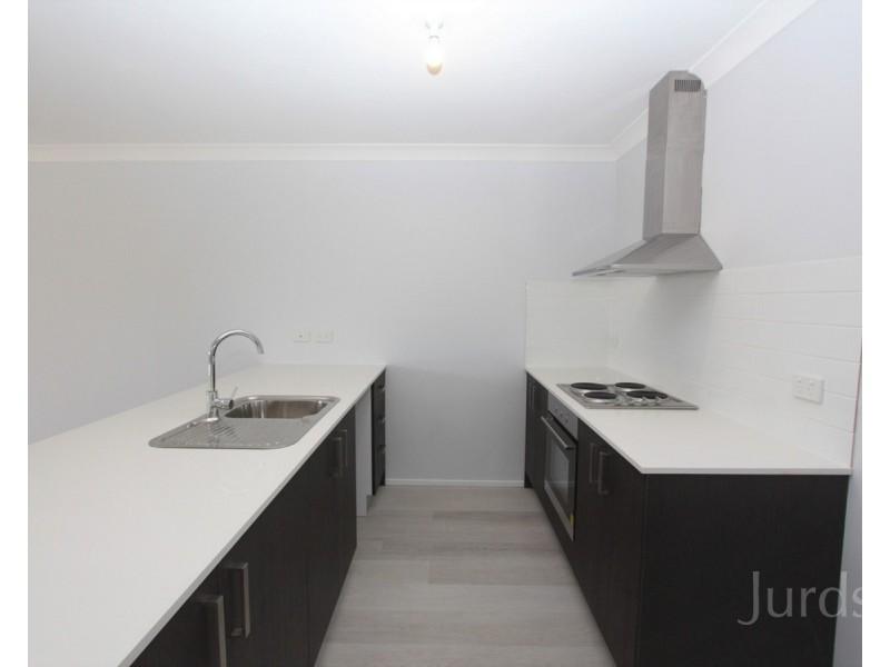 1/50 Kendall Street, Bellbird NSW 2325
