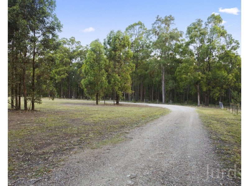 197 Londons Road, Lovedale NSW 2325