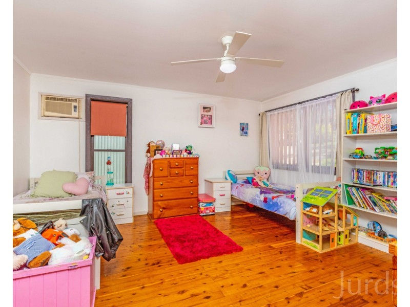 87 Keelendi Road, Bellbird Heights NSW 2325