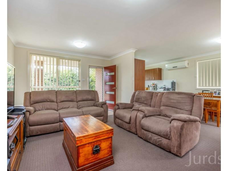 1/24 Stephen Street, Cessnock NSW 2325