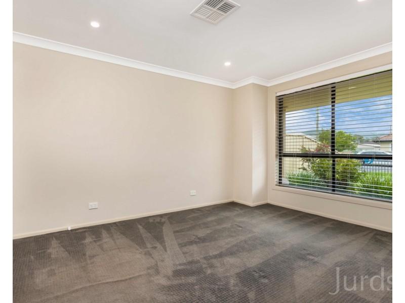 33 Kalingo Street, Bellbird NSW 2325