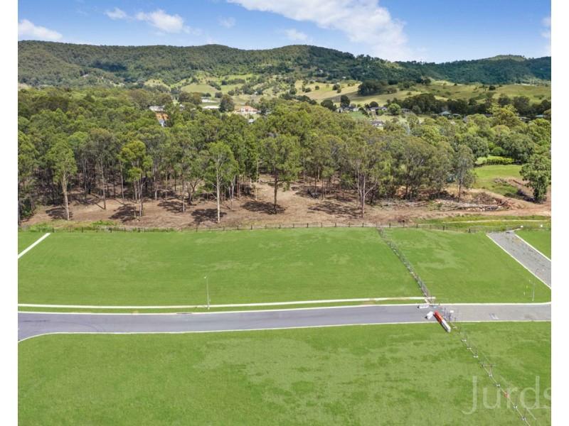 Stage 1 Bimbadeen Ridge, 92-94 Kendall Street, Bellbird NSW 2325