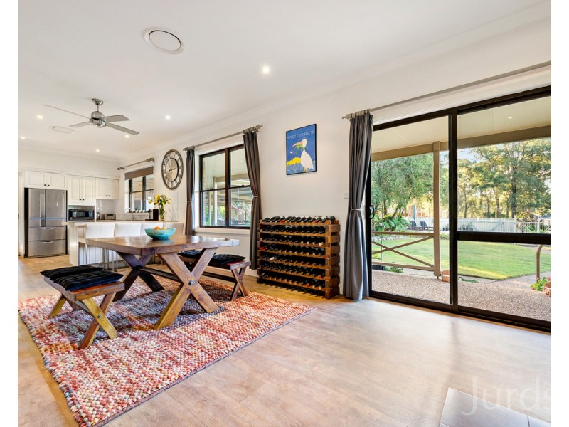 86 O'Connors Road, Nulkaba NSW 2325