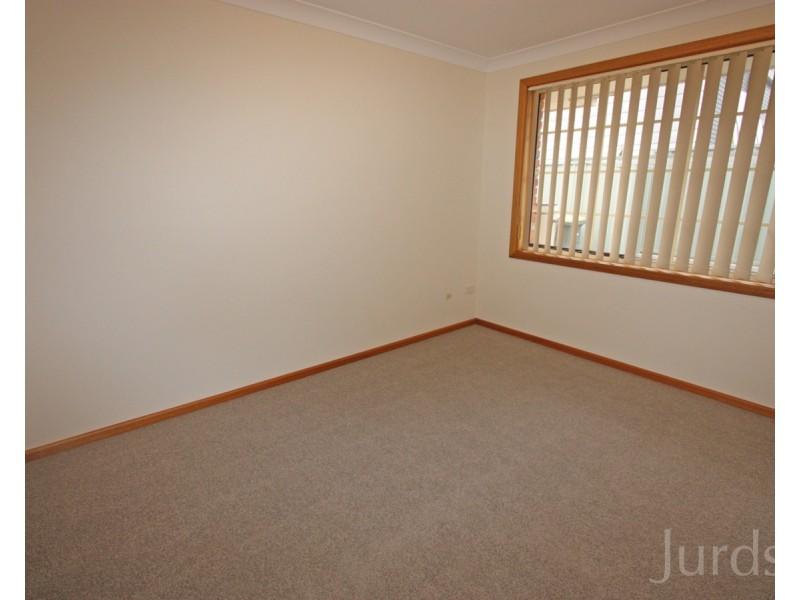 1/112 Mathieson Street, Bellbird NSW 2325