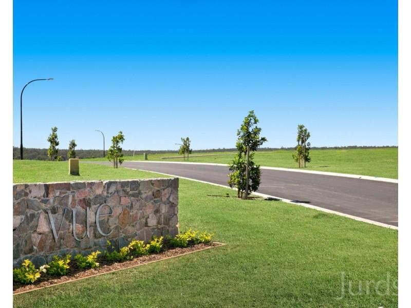32 (Lot 214) Coolalta Drive, Nulkaba NSW 2325