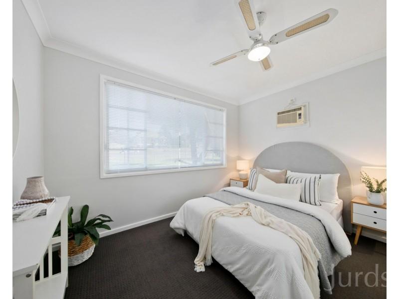 104 Congewai Street, Aberdare NSW 2325