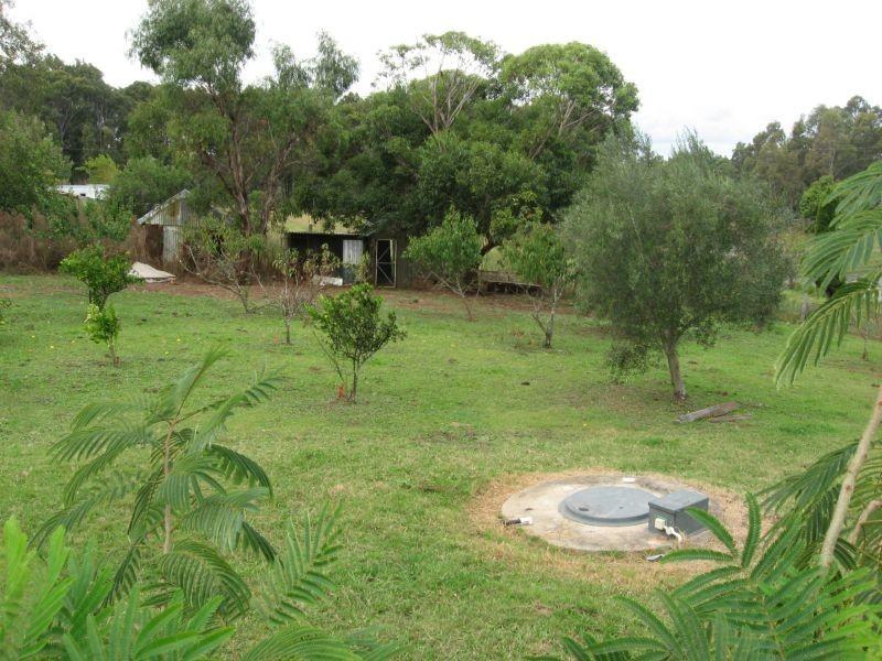 958 Lovedale Road, Allandale NSW 2320