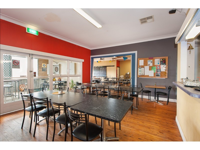 3 Urana Road, Burrumbuttock NSW 2642