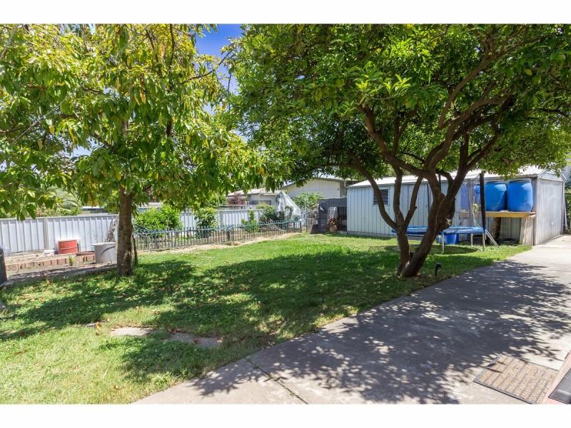 415 Olive Street, South Albury NSW 2640