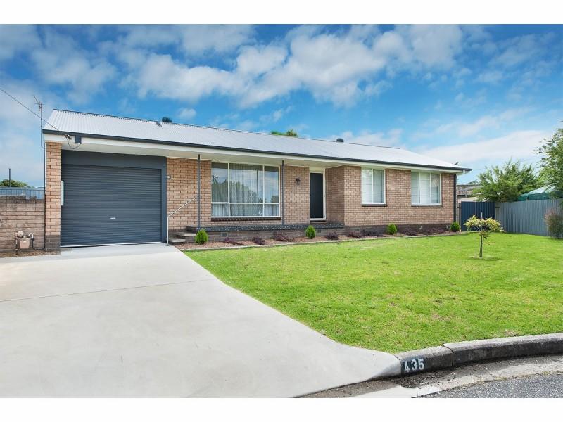 435 Davern Place, Lavington NSW 2641