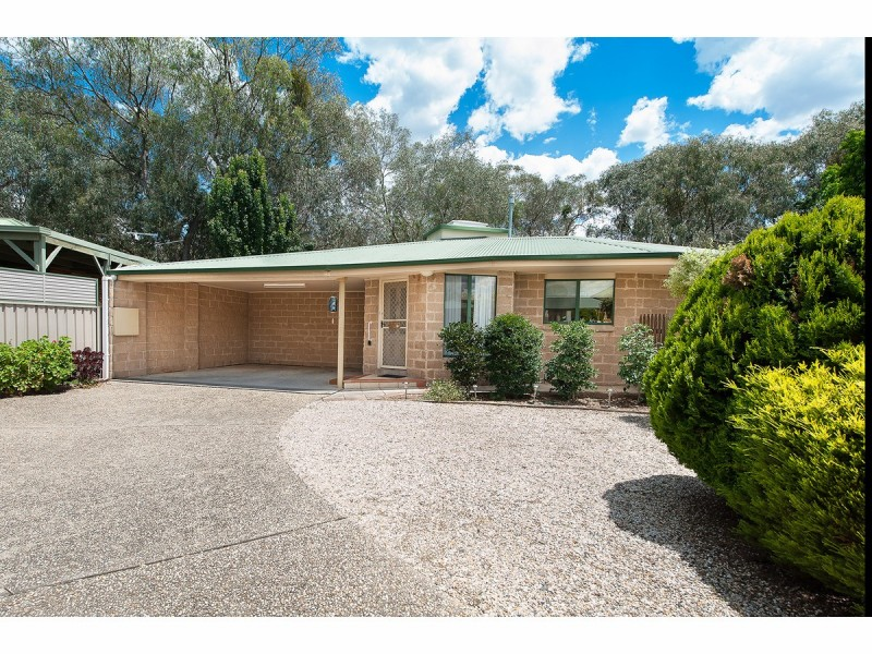 712 Ryan Road, Glenroy NSW 2640