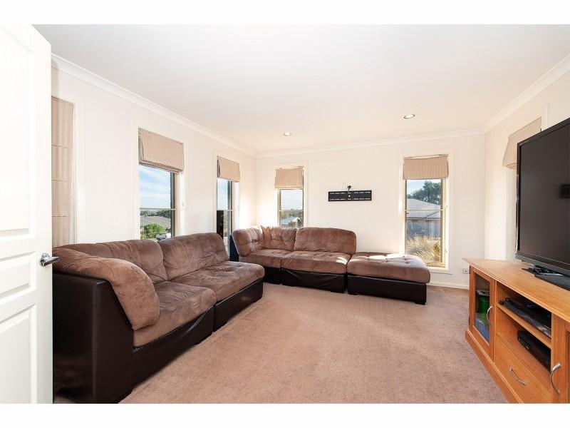 16 Scott Place, Thurgoona NSW 2640