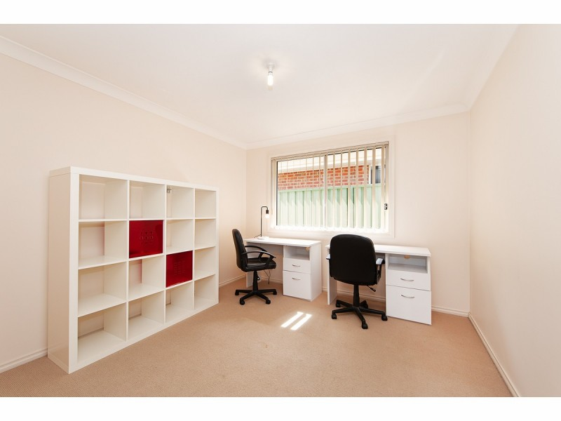 32 Winnell Court, Thurgoona NSW 2640
