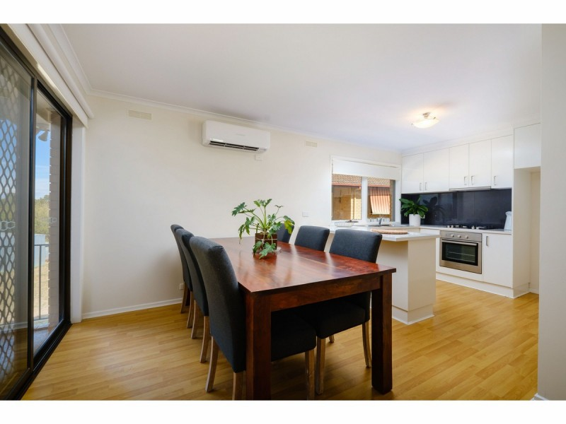 95 Kosciuszko Road, Thurgoona NSW 2640