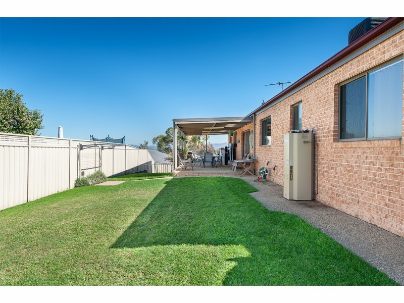 57 Dryandra Way, Thurgoona NSW 2640