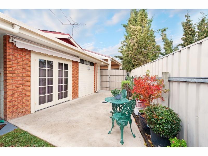 3 Stewart Court, Thurgoona NSW 2640