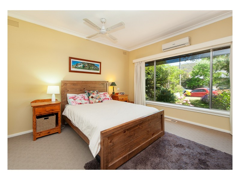 674 Holmwood Cross, Albury NSW 2640