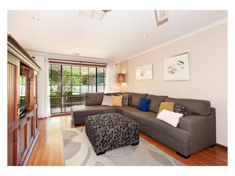 7 Watt Place, Lavington NSW 2641