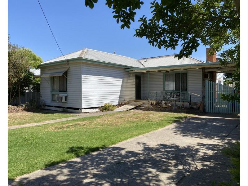 442 Wantigong Street, North Albury NSW 2640