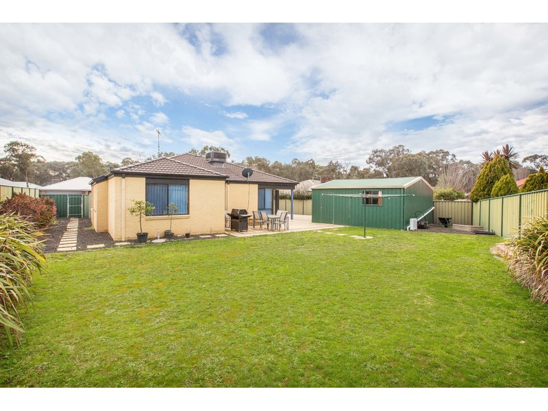 73 Hartigan Street, Thurgoona NSW 2640