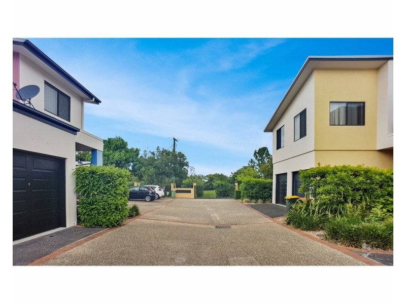 12/3-5 Mary Street, Caboolture QLD 4510