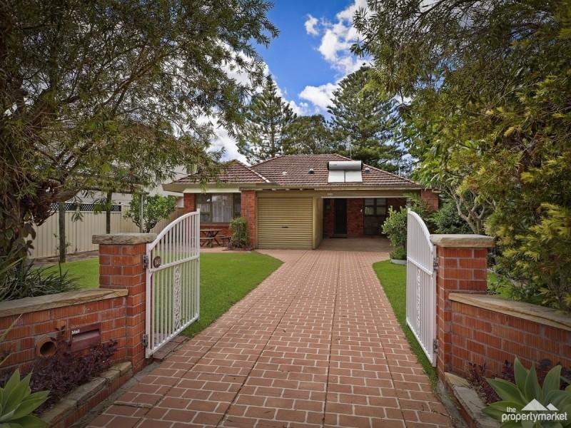 141 Sunrise Avenue, Halekulani NSW 2262