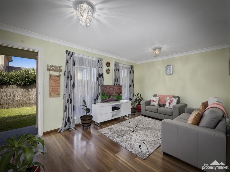 1/10-12 Anzac Avenue, Wyong NSW 2259