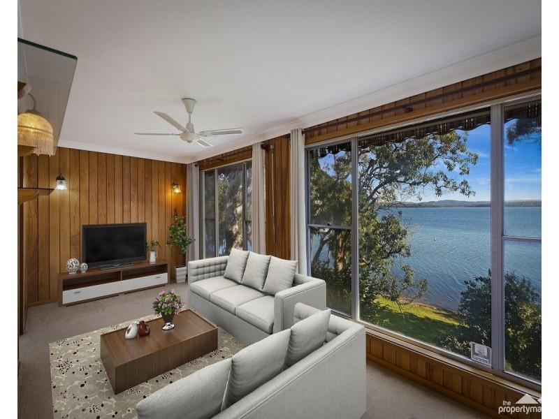 99 Kullaroo Road, Summerland Point NSW 2259